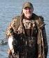 Tim Yeakel's avatar