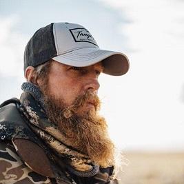 Kyle Hauck's avatar