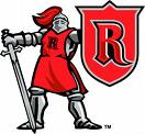 Rutgers's avatar
